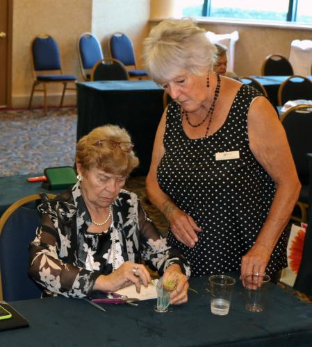 2017-08-17 25 Cheryl Feuerborn Workshop