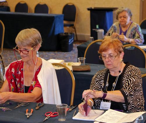 2017-08-17 26 Cheryl Feuerborn Workshop